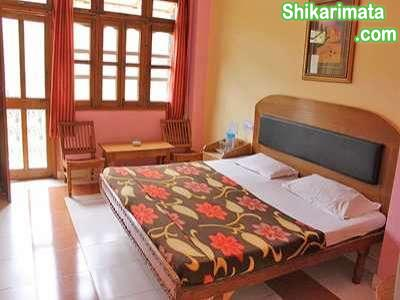 Sharma Guest House Thunag - Mandi