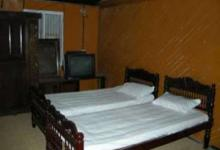 Thakur Home Stay & Guest House Thunag